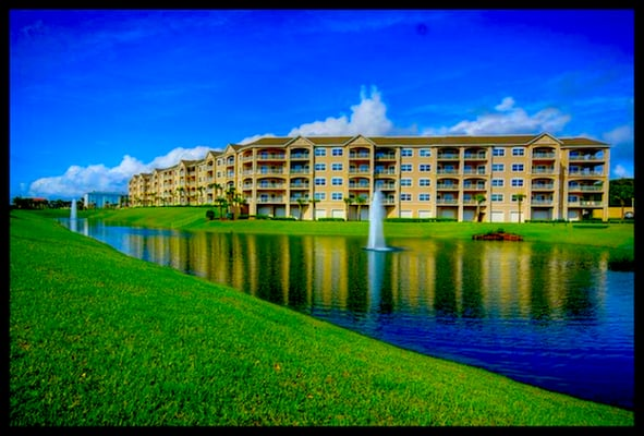 StayAmelia Vacation Rentals