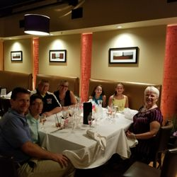 Restaurants Italian Photo Of Nuovo Worcester Ma United States