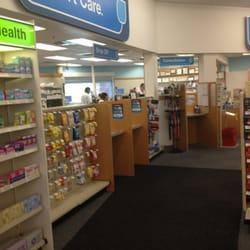 f7a4884b9e CVS Pharmacy - Drugstores - 4453 Old Shell Rd, Mobile, AL - Phone ...