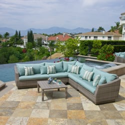 Photo Of The Outdoor Furniture Outlet   Mission Viejo, CA, United States ...