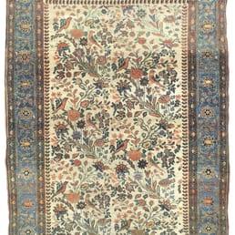 Superb Antique Rugs, Fine Persian Carpet Gallery U2013 Claremont Rug Company