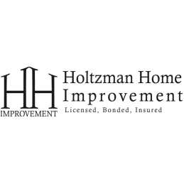 Holtzman Home Improvement