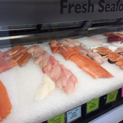 the butcher s block 19 reviews meat shops 115 s