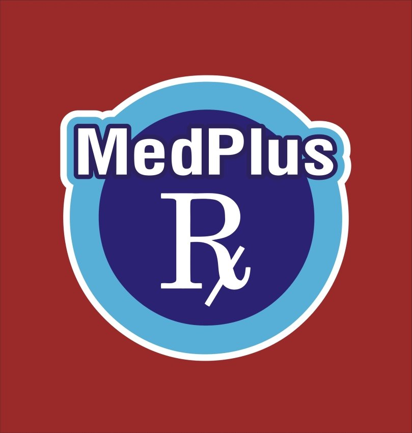 MedPlus Pharmacy: 1545 Branan Field Rd, Middleburg, FL