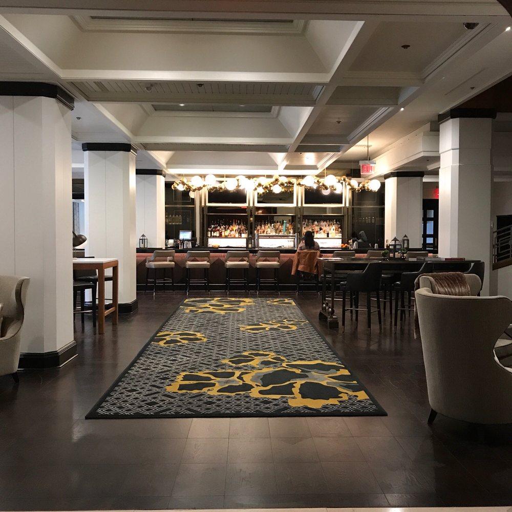 Photos For The Whitley A Luxury Collection Hotel Atlanta