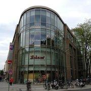 f94628eeddd87c Peek   Cloppenburg - 10 Photos   23 Reviews - Fashion - Schloßstr ...