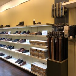 733aa11a898c Clarks Shoes - 14 Reviews - Shoe Stores - 3251 20th Ave