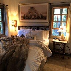 Surprising The Cottage Inn 92 Photos 82 Reviews Hotels 1690 W Download Free Architecture Designs Scobabritishbridgeorg