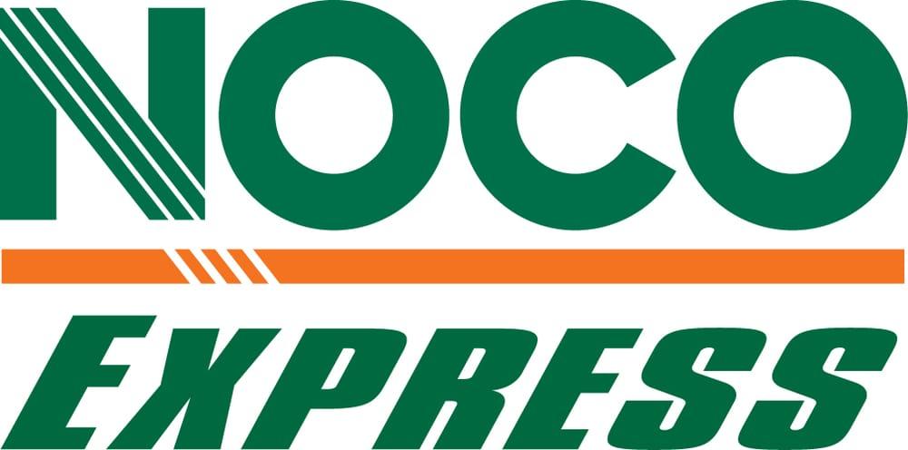 Noco express lukket k bm nd 1635 kensington ave for K kitchen company cheektowaga ny