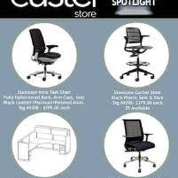 Photo Of Custer   Office Furniture Muskegon   Muskegon, MI, United States