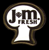 J-M Farms Inc: 7001 S 580th Rd, Miami, OK