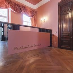 Innenarchitekten Leipzig kasel get quote 13 photos interior design mittelstr 56