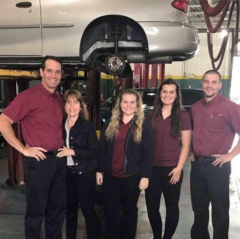o - Buy Cheap Tires Wilmington Delaware