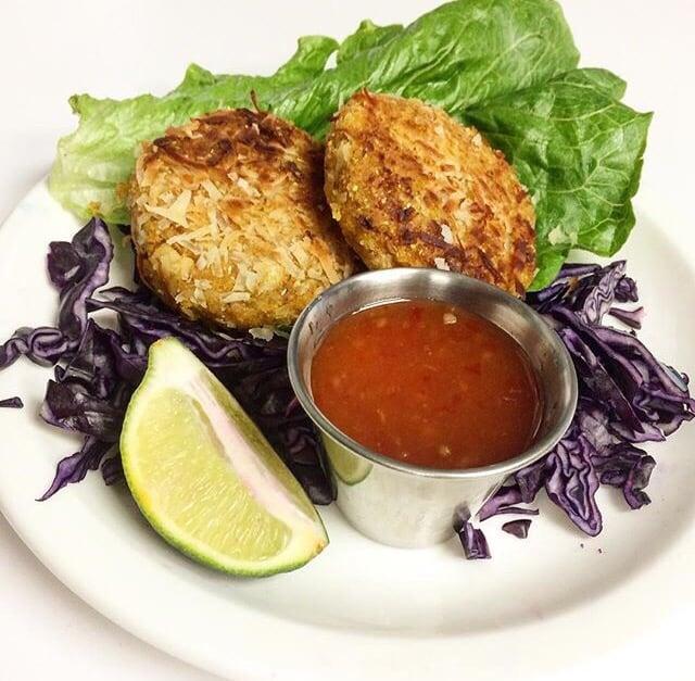 Thai Food In Glen Rock Nj