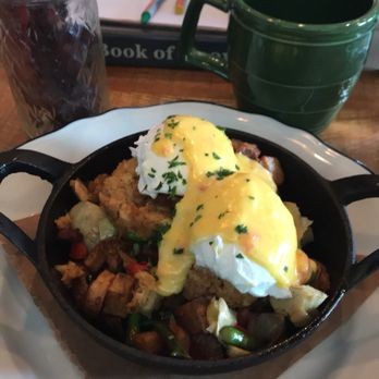 101 Beer Kitchen - 443 Photos & 537 Reviews - American (New) - 7509 ...