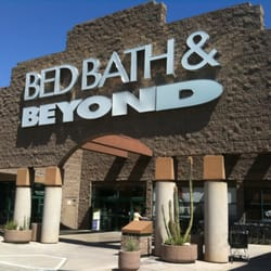 015841def3 Bed Bath   Beyond - 23 Reviews - Kitchen   Bath - 4811 E Grant Rd ...