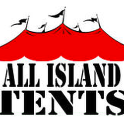 Photo of All Island Tents - Lindenhurst NY United States  sc 1 st  Yelp & All Island Tents - Party Equipment Rentals - 155 Hoffman Ave ...