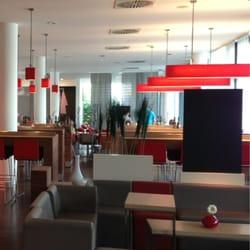 Ibis Hotel City West M Ef Bf Bdnchen