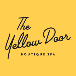 Photo of The Yellow Door Boutique Spa - Los Angeles CA United States  sc 1 st  Yelp & The Yellow Door Boutique Spa - 44 Photos u0026 81 Reviews - Waxing ...