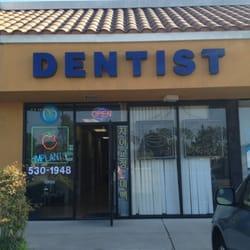 Junseung Oh DDS General Dentistry 9240 Garden Grove Blvd Ste