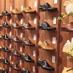 size 40 8e4d6 6dc52 Shoepassion - 21 Photos - Shoe Stores - Blumenstr. 9 ...