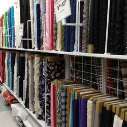 Yelp Reviews for JOANN Fabrics and Crafts - 25 Photos & 36 Reviews