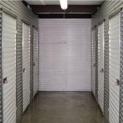 Photo Of Public Storage Alpharetta Ga United States