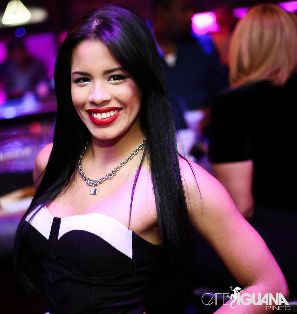 Cafe Iguana Pines 138 Photos Amp 94 Reviews Venues