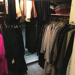 Photo Of The Clutter Curator   Chicago, IL, United States. After Closet: