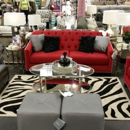 d furniture galleries gesloten 37 foto 39 s On d furniture galleries rockville md