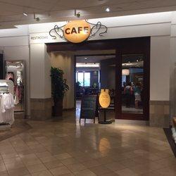 Nordstrom Cafe 12 Photos 11 Reviews Cafes 135 Westchester