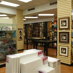 photo of plaza artist materials picture framing cincinnati oh united states