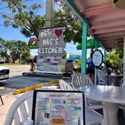 photo of mrs macs kitchen key largo fl united states - Mrs Macs Kitchen