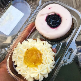 Mahalo New York Bakery - CLOSED - 2019 All You Need to Know