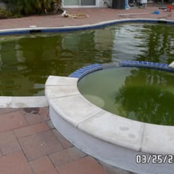R pool  D & R Pool Service - Pool Cleaners - Evergreen, San Jose, CA ...