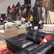 Comes In More Photo Of American Furniture Warehouse   Gilbert, AZ, United  States.