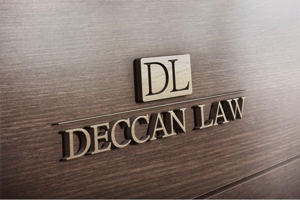 Deccan Law: 18173 Pioneer Blvd, Artesia, CA