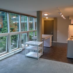 soma apartments - 25 photos & 10 reviews - apartments - 10701 main