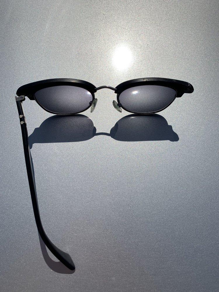 Express Eyeglass Repair: 1229 S La Brea Ave, Inglewood, CA