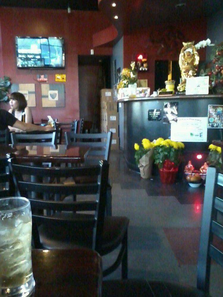 Cafe San Jose San Jose Ca