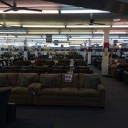 ... Photo Of Express Furniture Warehouse   Ridgewood, NY, United States