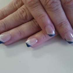 Photo Of All American Nails Etc Havelock Nc United States Looking