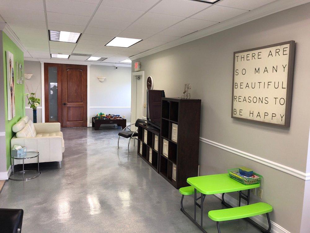 Lice Clinics of America - Treasure Coast