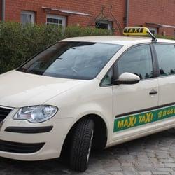 maxi taxi reisedienstleistungen m hlenstr 3a elmshorn schleswig holstein telefonnummer. Black Bedroom Furniture Sets. Home Design Ideas