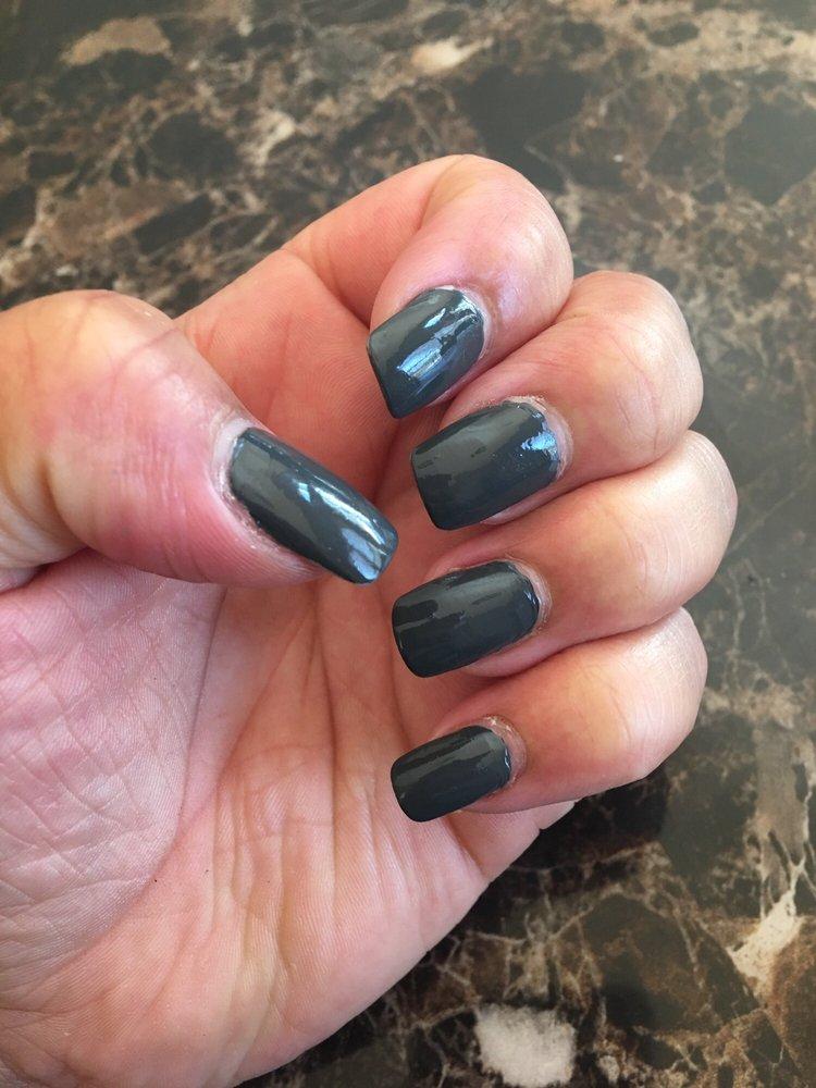 Dragon Nails - 15 Reviews - Nail Salons - 4054 Lakeland Ave N ...
