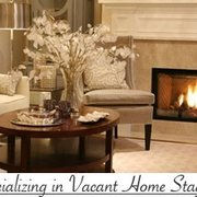 Professional Home Staging and Design New Jersey - 18 Photos ...