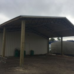 Photo Of Bestway Portable Buildings   Panama City, FL, United States