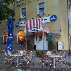 osteria pomodoro 17 recensioni cucina italiana maininsel 6 schweinfurt bayern germania. Black Bedroom Furniture Sets. Home Design Ideas