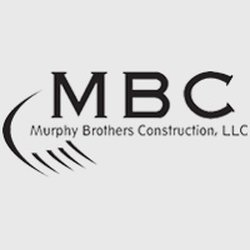 Murphy Brothers Construction Demolition Services 2006 Arrowhead