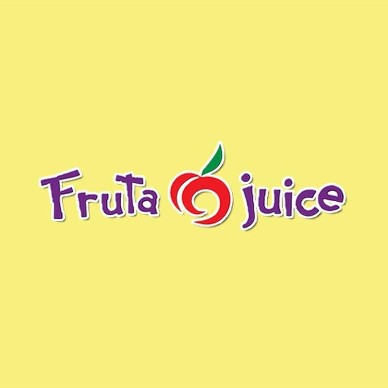 Fruta Juice Bridgeport